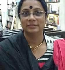 डॉ. गणेश देवी, न्या. नरेंद्र चपळगावकर, श्रीराम पवार, डॉ. द. ता. भोसले, डॉ. अश्विनी धोंगडे, वर्षा गजे