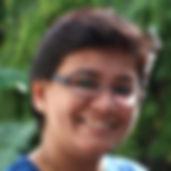 Prachiti Talathi.jpg