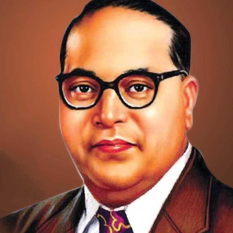04 Dr Ambedkar