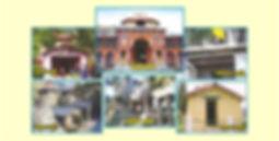 PanchBadari P.jpg