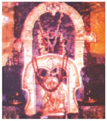 Manthangudi
