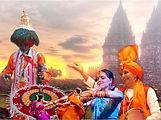 Sanskar Sankruti.jpg
