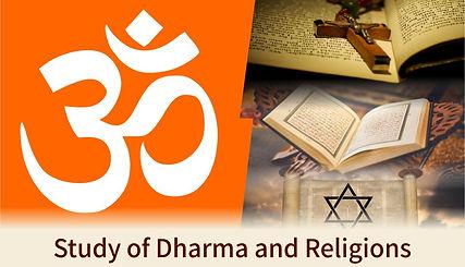 09 Dharma Religions.jpg