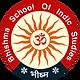 Bhishma School of Indic Studies.png