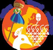 Vishwa Marathi Sammelan Logo-min.png