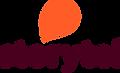 rsz_storytel_logotype_orange-sangria_rgb