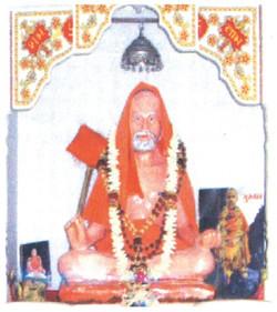 Tilakwada
