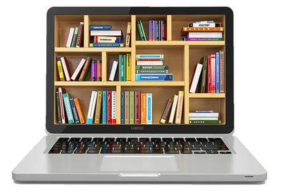 Online Book Store.jpg
