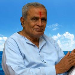 08 Dr. Shrikrishna deshmukh