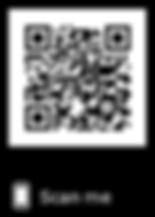 QR Code Instamojo.png