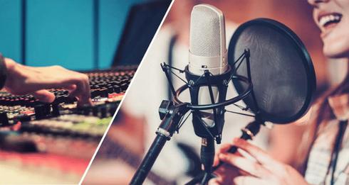 voice-dubbing.png