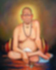 Swami Samarth.jpg