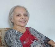 महाराष्ट्र साहित्य परिषदेचा विद्याधर पुंडलिक साहित्य पुरस्कार अनघा केसकर यांना जाहीर