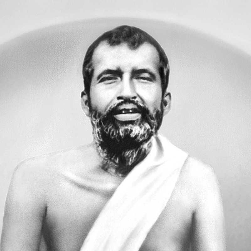 02 Ramkrishna Paramhansa