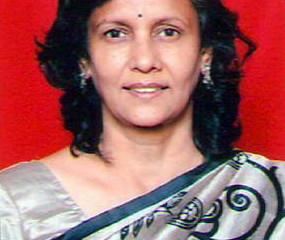 करुणा गोखले, राधिका टिपणीस आणि जोत्स्ना प्रकाशन यांना महाराष्ट्र साहित्य परिषदेचे रेखा ढोले पुरस्कार