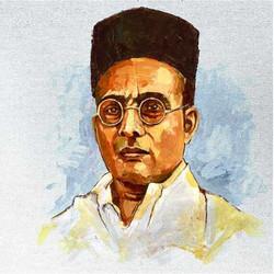 05 Vinayak Savarkar
