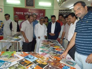 """""""बदलत्या भारताच्या प्रगतीत डॉ. बाबासाहेबांचे विचार मार्गदर्शक"""" : मा. जयदेव गायकवाड"""