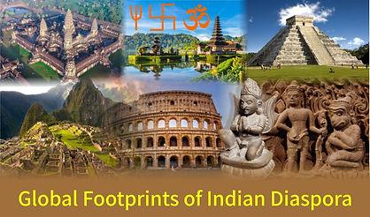 12 Indian Dispora.jpg