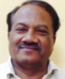 Prakash Paigude