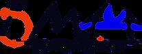 Website-Logo-Dark.png