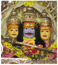 Ganagapur