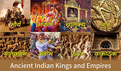 10 Kings and Empires.jpg