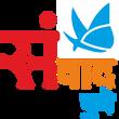 samvad logo SM.png