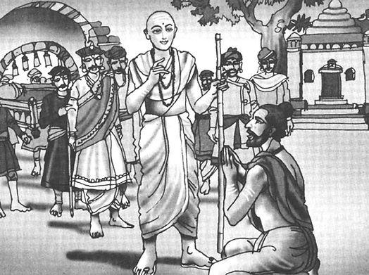 Gurucharitra Adhyay 24-2.jpg