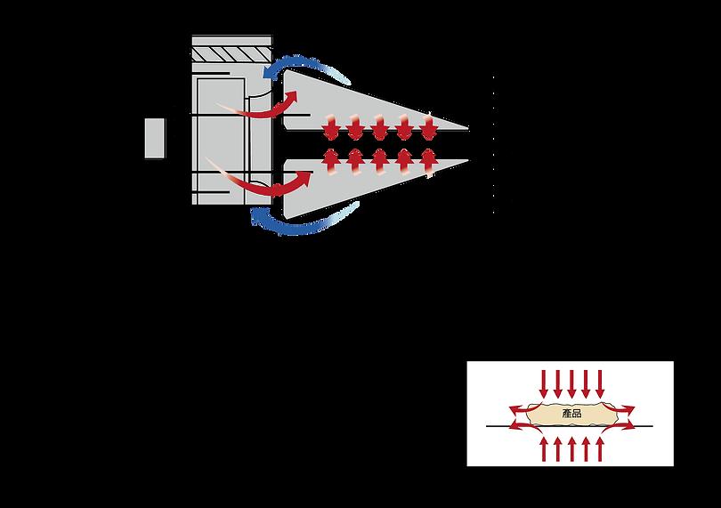 噴射式燒烤機動畫素材-01.png