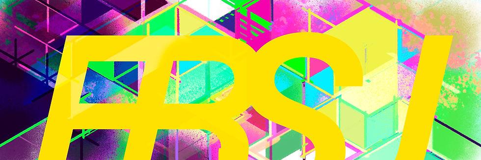 Textura03.jpg