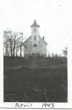 Church1945.jpeg
