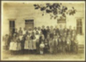 Pre1920School.jpg