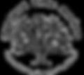 Transparent Mustard Tree Market Logo.png