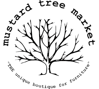 Transparent Mustard Tree Market Logo.png