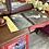 Thumbnail: Vintage Vanity | Makeup Table | Marilyn Monroe Furniture