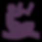 icons8-kitesurfing-96.png