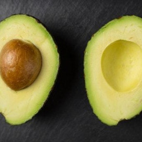 What is the Ketogenic Diet? From Seizures to Endurance Sports