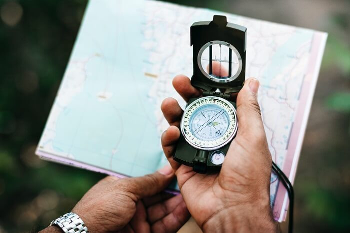 Compass and Map Photo by rawpixel on Unsplash (1)