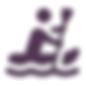 icons8-kayaking-90.png