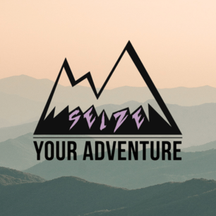 Episode 0: Gearing Up for the Seize Your Adventure Podcast…