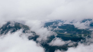 Finding My Inner Peak