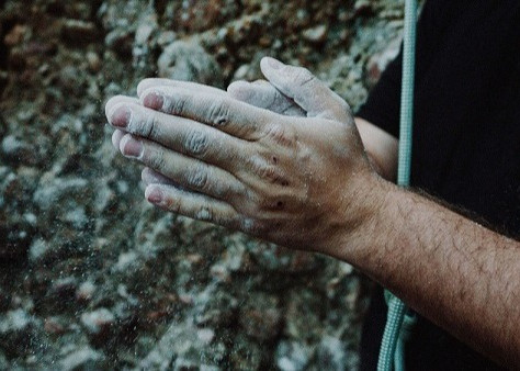 Rock Climbing 101: an Introduction to the Crag