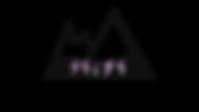 SYA logo 500px.png