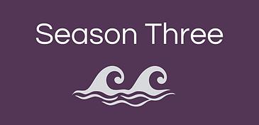 Season Three (with wave vector art)