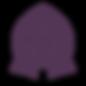 icons8-spartan-helmet-filled-100.png