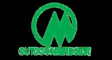 Outdoor Mindset Logo