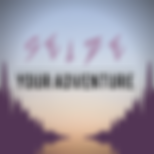Sieze Your Adventure podcast.png