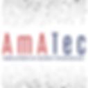 logo AMATEC (1).png