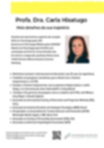 Informações Carla Hisatugo_png.png