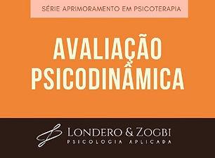 capa aval psicodinamica 2.jpg